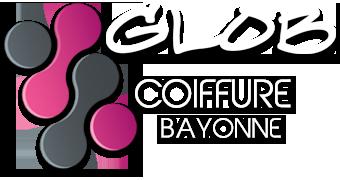 Glob Coiffure - Coiffeur à BAYONNE centre Ville